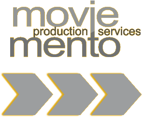 movie-mento production services